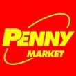 Penny Market - Pesterzsébet, Topánka utca