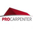 Pro Carpenter Kft. - építés, lakásfelújítás