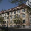 Budapesti Műszaki Szakképzési Centrum Puskás Tivadar Távközlési Technikum Infokommunikációs Szakgimnáziuma