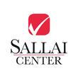 Sallai Center