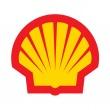 Shell - Megapark, Mártírok útja