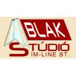 Sim-Line Bt. - nyílászárók