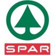 Spar Szupermarket - Duna Ház