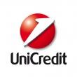 UniCredit Bank - KöKi Terminál