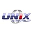 Unix Autóalkatrész Áruház - Timót utca