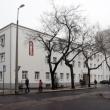 Ady Endre utcai háziorvosi rendelő - dr. Szőnyi Marianne