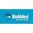 Bubbles Önkiszolgáló Mosoda - Kispest, Fő utca