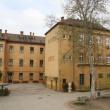 Budapest XVIII. Kerületi Bókay Árpád Általános Iskola