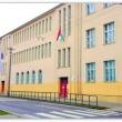 Budapest XX. Kerületi  Zrínyi Miklós Általános Iskola