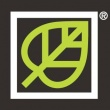 Budmil - Shopmark