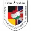 Ganz Ábrahám Két Tanítási Nyelvű Szakgimnázium és Szakközépiskola