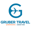 Gruber Travel Utazási Iroda - KöKi Terminál
