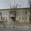 Gyulai István Általános Iskola