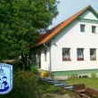 Karácsony Sándor Rózsatéri Református Általános Iskola és Óvoda - Óvodai tagintézmény
