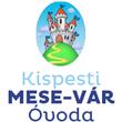 Kispesti Mese-Vár Óvoda - Nádasdy utcai Tagóvoda