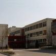Kispesti Puskás Ferenc Általános Iskola