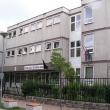 Lajtha László Általános Iskola