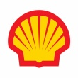 Shell - Haraszti út