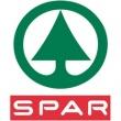 Spar Szupermarket - Baross utca