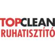 Top Clean Ruhatisztító Felvevőhely - Csepel Plaza
