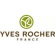 Yves Rocher - KöKi Terminál