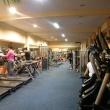 Diamond Fitness Női Mozgásstúdió
