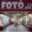CsPl Fotóbolt - Csepel Plaza