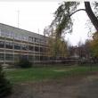 Budapest XXI. Kerületi Móra Ferenc Általános Iskola