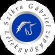 Szikra Gábriel lélekgyógyász