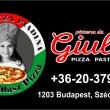 Pizzeria da Giulia