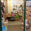 Lakástextil - Tátra téri Piac és Vásárcsarnok