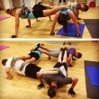 Art of Body Gym