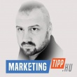 marketingtipp