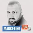 marketingtipp