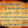 Könyvelőt váltana? Számla-Rend Könyvelőiroda, http://www.konyveles-no1.hu