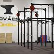 Kovács Műhely Gym