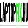 LaptopFix.hu