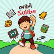 Oviból Suliba