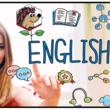 cuborum english angol tanfolyamok