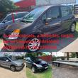 P+P Pólus Kft. - Autókölcsönzés, autóbérlés, tartós bérlet Csepelen!