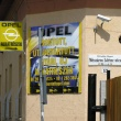 Wirex-Ker Kft. - Opel-alkatrészek (Fotó: ittlakunk.hu)