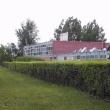 Vermes Miklós Általános Iskola