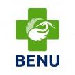 BENU Gyógyszertár