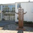 Budapest IX. Kerületi Kosztolányi Dezső Általános Iskola