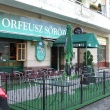 Orfeusz Pub