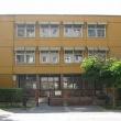 Kispesti Bolyai János Általános Iskola