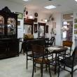 Fodrász Múzeum