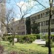 Kispesti Vass Lajos Általános Iskola