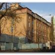 Budapesti Gazdasági Szakképzési Centrum Pesterzsébeti Közgazdasági Szakközépiskolája