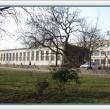 Tátra Téri Általános Iskola